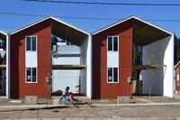 2016 Pritzker Laureate Alejandro Aravena Makes His Public Housing Designs Open Source