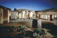 Desert Hills at Desert Mountain, Scottsdale, Ariz.