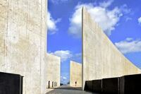 Flight 93 National Memorial Center