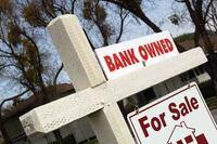 Financial Storm Surge Hits Florida Hard~
