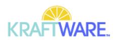 Kraftware Corp. Logo