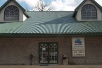 Pool Store Closes After 43 Years