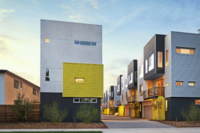 Eight Enticing Solutions for High-Density Design