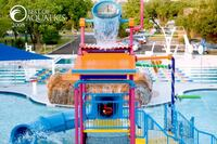 BELLAIR TOWN SQUARE FAMILY AQUATIC CENTER