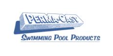 Perma-Cast Company Logo