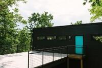 515 Residence