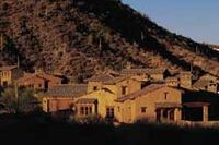 Grand Award: Chiricahua Villas