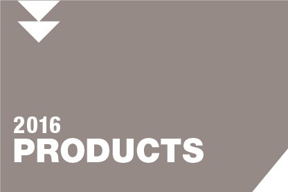 Products Honorees