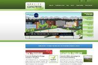 Specify Concrete Online