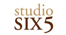 studioSIX5 Logo