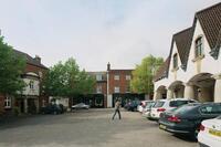 Behind the Façade of Prince Charles's Poundbury