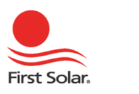 First Solar Shares Down 4%