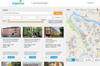 New App Helps Affordable Housing Seekers Save on Application Fees