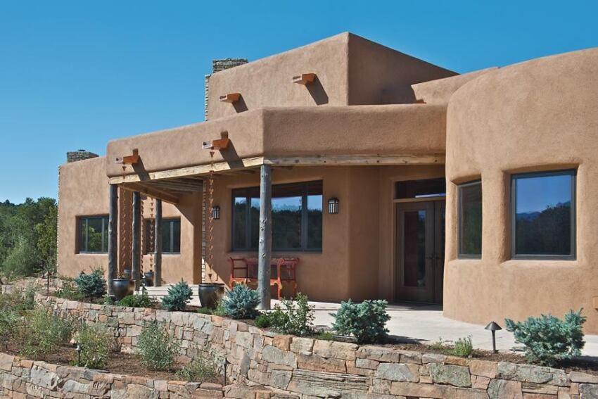 Case Study: Big Idea in Santa Fe