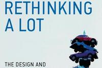 Book: 'ReThinking a Lot'