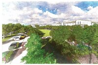 Boutique Resort Community Planned for Florida's Gulf Coast