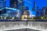 National September 11 Memorial Museum Set To Open