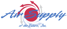 Air Supply of the Future, Inc. Logo