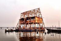 A Look at the 2016 Venice Biennale Participants