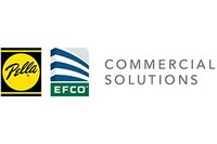 Pella EFCO Commercial Solutions