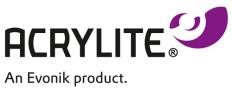 CYRO Logo