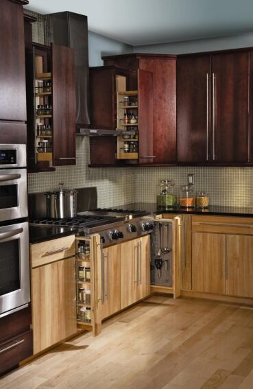 Hot Kitchen and Bath Trends That Will Appeal to Buyers