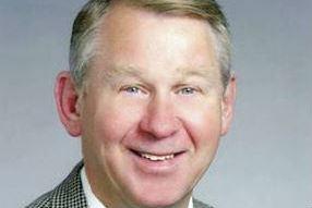 CPSA Executive Director John Norwood