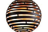 Product: Corbett Lighting Tango