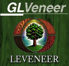 G/L Veneer Co. Logo