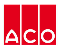 ACO Polymer Products Logo