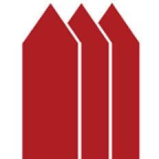 Bright Ideas by Martinec Logo