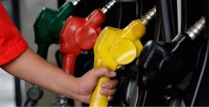 oil glut, energy bust