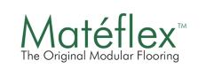 Mateflex Corp. Logo