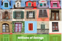 Zillow: Home Values Rising More Than Expected