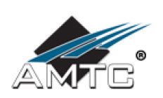 Advanced Modern Technologies Corp. Logo