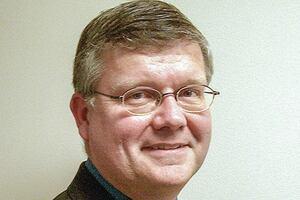 NSPF Adds Board Member