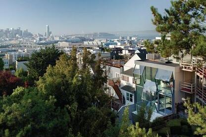 2013+RADA+%2f+Renovation+%2f+Merit+Award%3a+Flip+House%2c+San+Francisco+%2f+Fougeron+Architecture