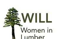CSA Launches Women in Lumber Leadership Collaborative