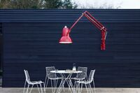 Four Outdoor Products For A Cool Summer Patio