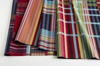 Five Textiles to Refresh Surfaces