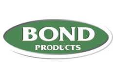 Bond Products Logo