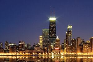 Chicago's Multifamily Market is Poised for a Strong 2010