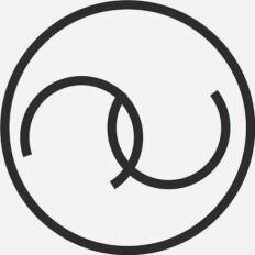 Founterior Logo