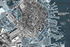 New Boston Flood Maps Set to Take Effect