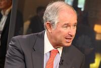"Blackstone CEO: Home Price Increases are ""Good Enough"""