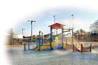 Sprayparks