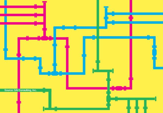 Workflow Reimagined