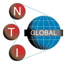 NTI Global Logo