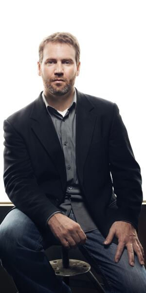 Josh Shelton, Principal