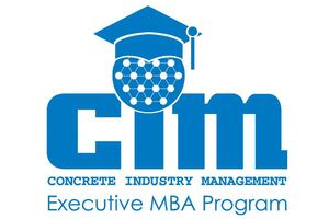 CIM Program Seeks Donations for World of Concrete Auction